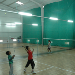 badminton-summer-camp-for-kids-500x500